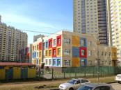 Квартиры,  Санкт-Петербург Ленинский проспект, цена 3 300 000 рублей, Фото