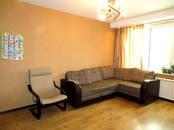 Квартиры,  Санкт-Петербург Ул. Дыбенко, цена 5 150 000 рублей, Фото