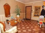 Квартиры,  Новосибирская область Новосибирск, цена 5 850 000 рублей, Фото
