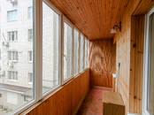 Квартиры,  Ростовскаяобласть Ростов-на-Дону, цена 8 250 000 рублей, Фото