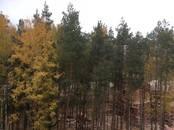 Квартиры,  Московская область Красногорский район, цена 4 600 000 рублей, Фото