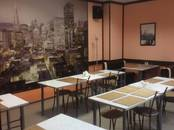 Офисы,  Москва Авиамоторная, цена 163 167 рублей/мес., Фото