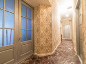 Квартиры,  Санкт-Петербург Достоевская, цена 40 000 рублей/мес., Фото