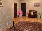 Квартиры,  Санкт-Петербург Кировский з-д, цена 10 600 000 рублей, Фото