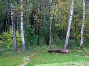 Дома, хозяйства,  Московская область Одинцово, цена 34 900 000 рублей, Фото