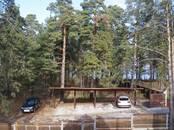Дома, хозяйства,  Новосибирская область Бердск, цена 35 000 000 рублей, Фото