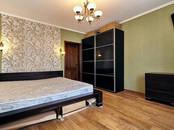 Квартиры,  Краснодарский край Краснодар, цена 7 950 000 рублей, Фото