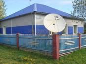 Дома, хозяйства,  Новосибирская область Сузун, цена 1 290 000 рублей, Фото