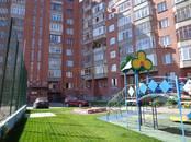 Квартиры,  Новосибирская область Новосибирск, цена 4 328 800 рублей, Фото