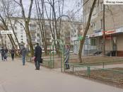 Магазины,  Москва Ул. подбельского, цена 200 000 рублей/мес., Фото