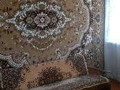 Дома, хозяйства,  Краснодарский край Другое, цена 2 700 000 рублей, Фото