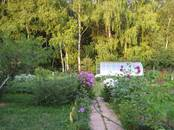 Дома, хозяйства,  Московская область Красногорский район, цена 5 500 000 рублей, Фото