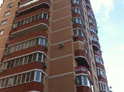 Квартиры,  Краснодарский край Краснодар, цена 2 870 000 рублей, Фото