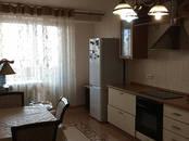 Квартиры,  Краснодарский край Краснодар, цена 5 995 000 рублей, Фото
