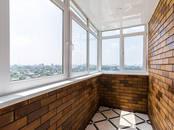 Квартиры,  Краснодарский край Краснодар, цена 3 290 000 рублей, Фото