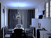 Квартиры,  Краснодарский край Краснодар, цена 4 300 000 рублей, Фото