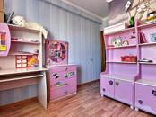 Квартиры,  Краснодарский край Краснодар, цена 6 700 000 рублей, Фото