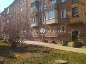 Квартиры,  Новосибирская область Новосибирск, цена 2 325 000 рублей, Фото