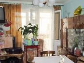 Квартиры,  Новосибирская область Новосибирск, цена 4 000 000 рублей, Фото
