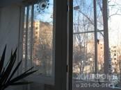 Квартиры,  Новосибирская область Новосибирск, цена 2 700 000 рублей, Фото