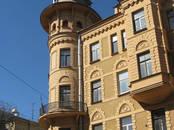 Квартиры,  Санкт-Петербург Чкаловская, цена 2 290 000 рублей, Фото