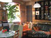 Дома, хозяйства,  Новосибирская область Новосибирск, цена 5 665 000 рублей, Фото