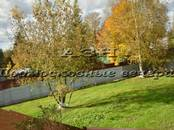 Земля и участки,  Московская область Истра, цена 2 300 000 рублей, Фото
