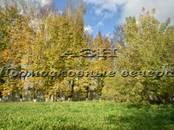 Земля и участки,  Московская область Истра, цена 2 500 000 рублей, Фото