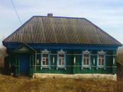 Дома, хозяйства,  Рязанская область Другое, цена 600 000 рублей, Фото