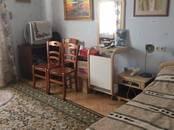 Квартиры,  Москва Фрунзенская, цена 29 500 000 рублей, Фото