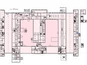Офисы,  Санкт-Петербург Площадь Ленина, цена 13 585 рублей/мес., Фото
