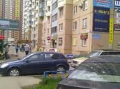Офисы,  Московская область Красногорск, цена 220 000 рублей/мес., Фото