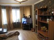 Квартиры,  Московская область Воскресенск, цена 5 850 000 рублей, Фото