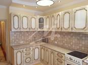 Квартиры,  Московская область Звенигород, цена 5 497 000 рублей, Фото