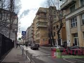 Квартиры,  Москва Маяковская, цена 27 000 000 рублей, Фото