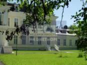 Квартиры,  Москва Теплый стан, цена 8 000 000 рублей, Фото