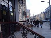 Офисы,  Москва Кузнецкий мост, цена 550 000 рублей/мес., Фото