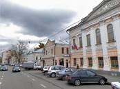Офисы,  Москва Марксистская, цена 1 460 000 рублей/мес., Фото