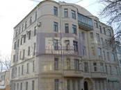 Квартиры,  Москва Красные Ворота, цена 57 000 000 рублей, Фото