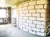 Квартиры,  Ростовскаяобласть Ростов-на-Дону, цена 1 650 000 рублей, Фото