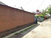 Земля и участки,  Краснодарский край Краснодар, цена 10 500 000 рублей, Фото