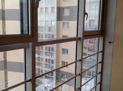 Квартиры,  Санкт-Петербург Проспект большевиков, цена 7 100 000 рублей, Фото