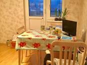 Квартиры,  Московская область Химки, цена 8 450 000 рублей, Фото