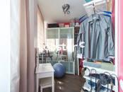 Квартиры,  Москва Новые черемушки, цена 34 800 000 рублей, Фото