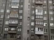 Квартиры,  Санкт-Петербург Елизаровская, цена 5 800 000 рублей, Фото