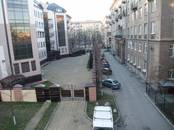 Квартиры,  Санкт-Петербург Электросила, цена 12 000 000 рублей, Фото