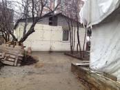 Дома, хозяйства,  Свердловскаяобласть Екатеринбург, цена 3 000 000 рублей, Фото