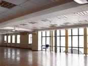 Офисы,  Москва Смоленская, цена 75 000 рублей/мес., Фото