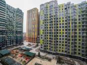 Квартиры,  Москва Фили, цена 23 000 000 рублей, Фото