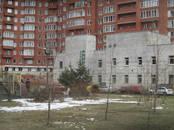 Квартиры,  Санкт-Петербург Приморская, цена 17 800 000 рублей, Фото